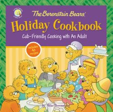 bearcook